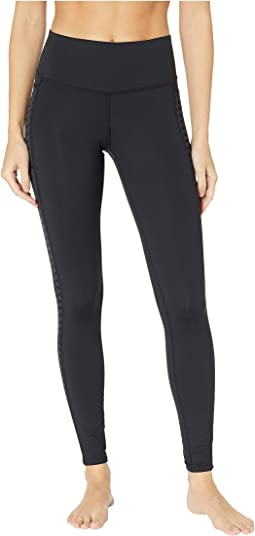 fd681973a573b Nike power epic running tight | Shipped Free at Zappos
