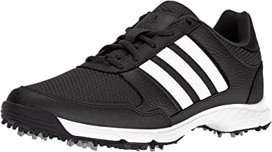 Best adidas discount store Reviews