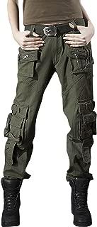 tripp pants for girls