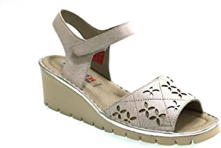 8d4188ed Amazon.es: Zapatos Callaghan Mujer - Zapatos para mujer / Zapatos ...