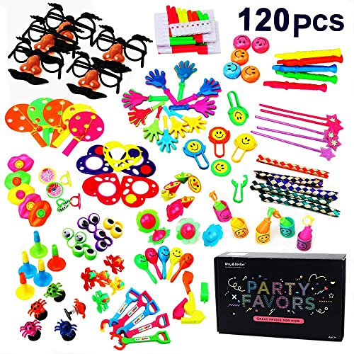 Party Fillers for Children: Amazon co uk
