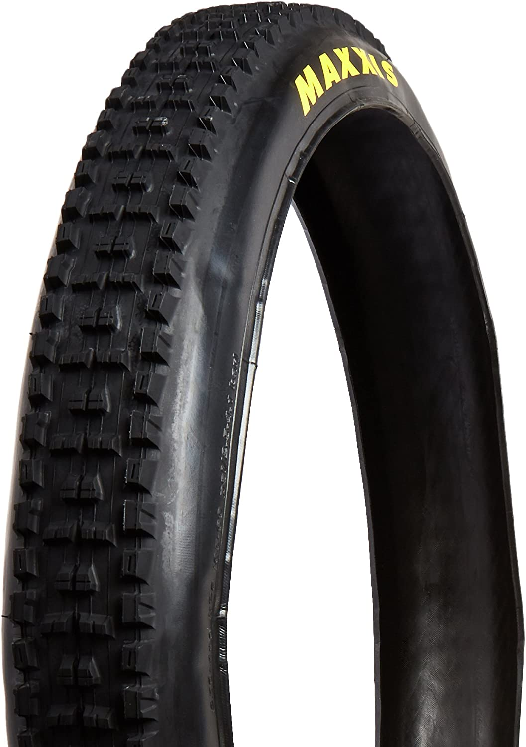 MAXXIS High Roller II Dual Compound EXO Folding Tire