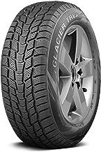 Mastercraft GLACIER TREX All- Season Radial Tire-235/55R17 99H