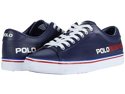 Polo Ralph Lauren Longwood SPT (Newport Navy) Men