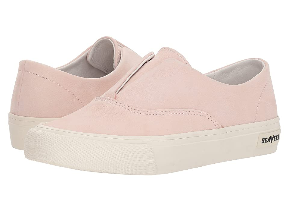 SeaVees Sunset Strip Sneaker (Rose Quartz) Women
