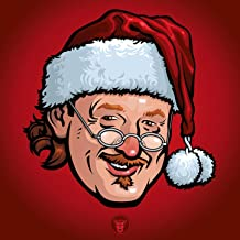 Red Peters Christmas EP [Explicit]