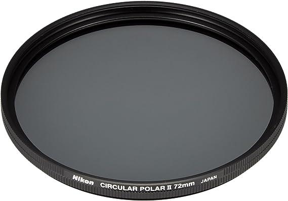 for Nikon D70 62mm Multithreaded Glass Filter Multicoated Digital Nc C-PL Circular Polarizer