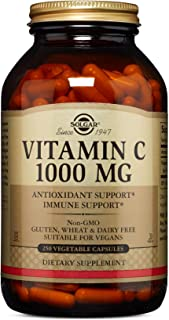 Vitamin C Supplement Japan