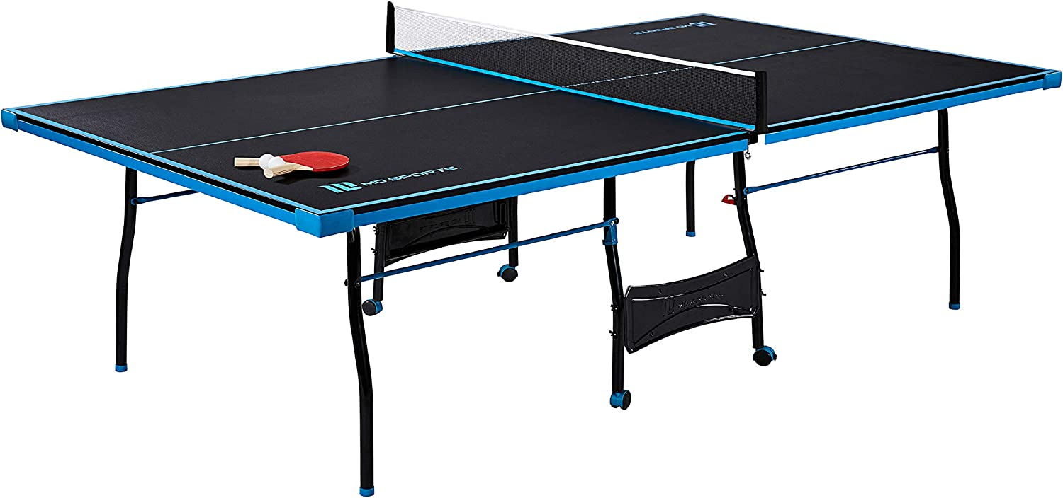 Max 42% OFF discount MD Sports Official Size 15mm 4 Indoor Tennis Access Table Piece