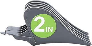 Clipquik #16 2 Inch Clipper Comb Attachment
