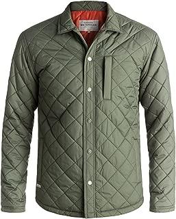 Best quiksilver puffer jacket Reviews