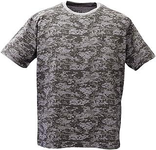 チャンピオン Tシャツ メンズ 上 Champion 半袖