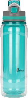 Best lock and lock water bottle price Reviews