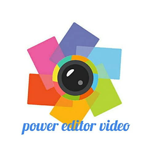 Power editor video