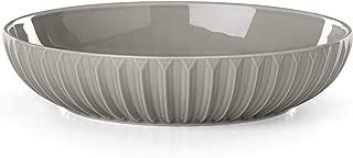 Kate Spade New York 889825 Tribeca Platinum Dinner Bowl