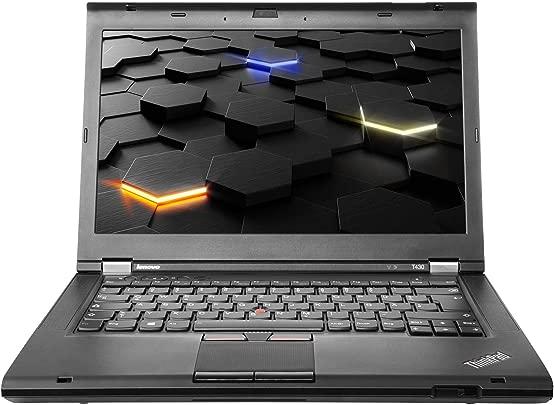 Lenovo ThinkPad T430 i5-3320M 2x2 60GHz  8GB  14 Zoll  1366 HD   250SSD  WLAN  Bluetooth  DVD R  Win7 Prof  64Bit Notebook Laptop  General berholt