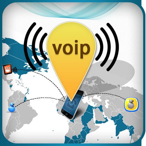 Northeast VoIP Appl
