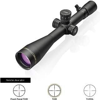 Leupold VX-3i LRP 8.5-25x50mm Side Focus Riflescope