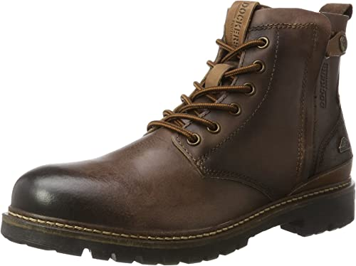 Dockers by Gerli 41bn003, Bottes & Bottines Classiques Homme