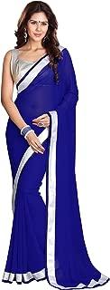 Best royal saree blouse designs Reviews