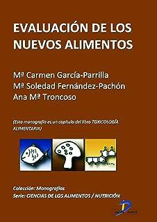 Amazon.com: María Soledad Fernández