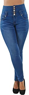Best side tie up jeans Reviews