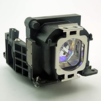 Replacement for Sony Vpl-sw535c Lamp /& Housing Projector Tv Lamp Bulb by Technical Precision