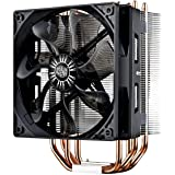 Top 10 Best CPU Cooling Fans of 2020