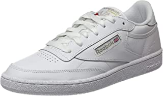 Reebok Club C Women's Sneakers, White
