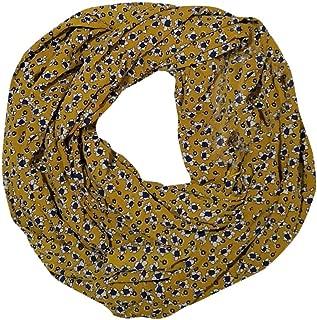 Bumplebee Bandana Kopftuch Halstuch 100/% Baumwolle mit Camouflage Muster f/ür Damen Herren Outdoor Hip-Hop Quadratisches Tuch