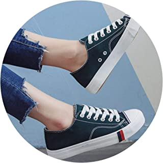 New-Loft Shallow Superstar Brand Comfortable Simple Style fe Sneakers 2019