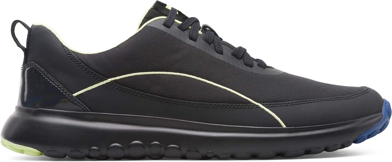 CAMPER CAMPER CAMPER Canica K100406-001 Sneaker Herren B07N6GQ1X4 e2b3c2