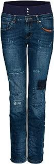 Best bogner ski jeans Reviews
