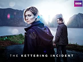 The Kettering Incident, Season 1