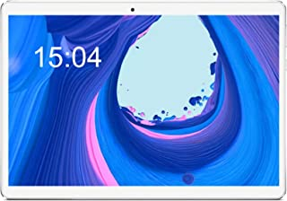 TECLAST A10S 進化版 タブレットPC 10.1インチ1920 * 1200 FHD 2GB RAM 32GB ROM Android 7.0デュアルバンドwifi HDMI
