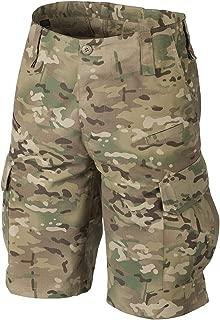 Helikon CPU Men's Shorts Camogrom