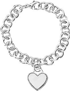Best diamond bracelet for wife Reviews