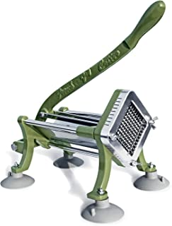 Best french fries slicer machine Reviews