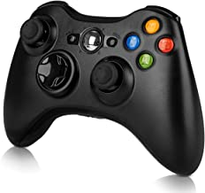 Wireless Controller for Xbox 360, WeiCheng Wireless Gaming Controller Gamepads Game..