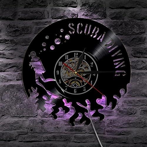 Tutus & JupesCoton   TulleEnfant Ruches Spectacle Danse classique , violet , 130