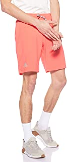 adidas Men's Club Sw Short 9 Shorts