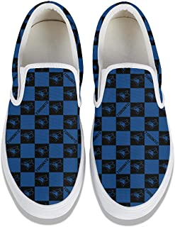 Mens Sneakers Designer Canvas Shoes Skateboard Trendy Shoe