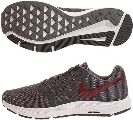 Nike Run Swift, Chaussures de Running Homme