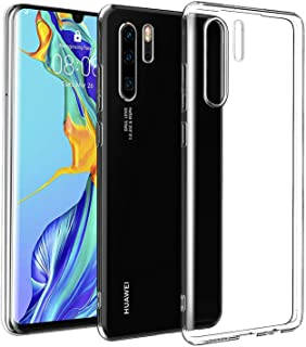 coque samsung galaxy s10 cover superyong