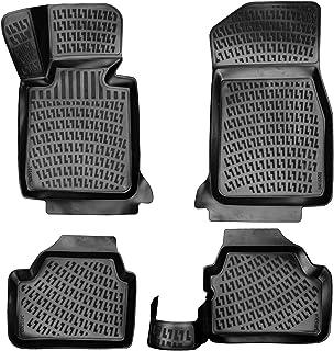 Suchergebnis Auf Für Bmw F20 Fußmatten Matten Teppiche Auto Motorrad