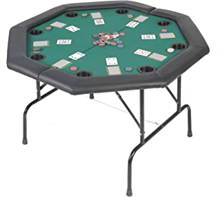 Best green poker table Reviews