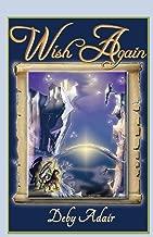 Wish Again