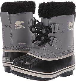 8cd436bd28e Mid-Calf Brown Boots + FREE SHIPPING | Shoes | Zappos.com