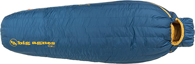 Best big agnes storm king 0 Reviews