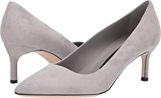 Via Spiga Women's Nikole 55